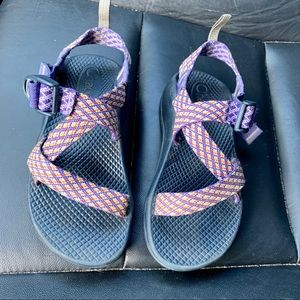 Kids Chacos Sz 1